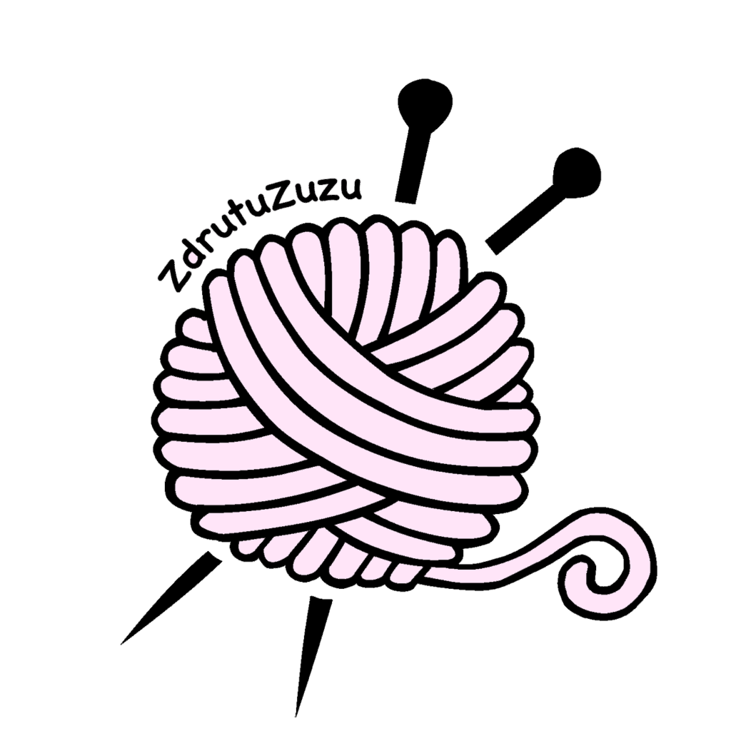 logo ZdrutuZuzu