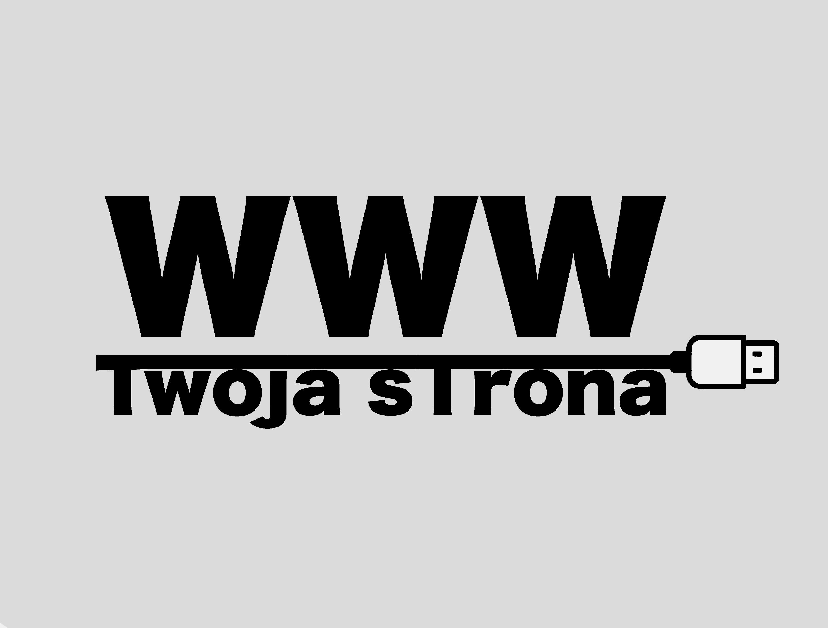 Twoja strona www
